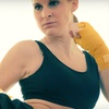 Up to 85% Off MMA Classes in Franklin Square