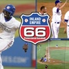 63% Off 66ers Baseball Tickets