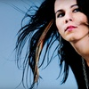$10 for Feather Hair Extension at Hilights Salon