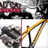 53% Off at Mad Cat Bicycles