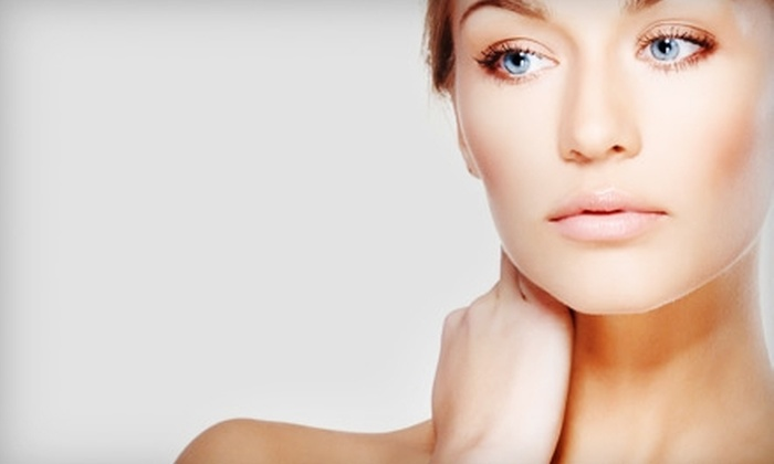 Southern Aesthetics - Metairie: $150 for Three Photorejuvenation Treatments at Southern Aesthetics in Metairie ($750 Value)