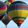 Up to 53% Off Hot Air Balloon Experience in Bloomington