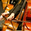 Symphony on the Bay – 51% Off One Performance