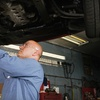 Up to 54% Off Car-Care Services