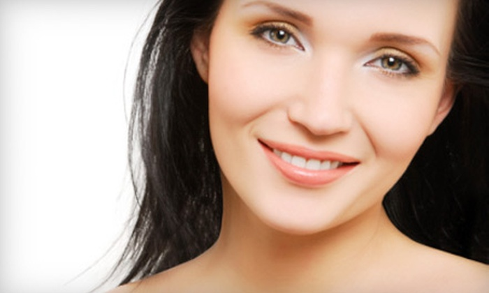 Gulf Coast Dermatology - Multiple Locations: $69 for a Sapphire 3 Microdermabrasion Treatment at Gulf Coast Dermatology ($150 Value)