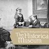 Wichita-Sedgwick County Historical Museum - Downtown Wichita: $2 Admission to The Wichita-Sedgwick County Historical Museum