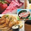 Inaugural Groupon Cincinnati Deal: 60% Off at Slatts Pub