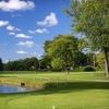 Half Off at Lakewood Golf Club