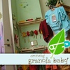 $10 for Green Baby Products and Gifts in Salem