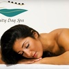 51% Off Massage at Serenity Day Spa in Flossmoor