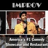 The Hollywood Improv - Melrose: $8 Ticket to See Daryl Wright at Hollywood Improv on 7/16