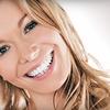 79% Off Zoom! Teeth Whitening in Fair Lawn