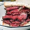 The Woodside Deli - Rockville: $10 Worth of Deli Sandwiches and Cuisine