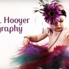 Up to 70% Off Photography Session