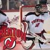 Trenton Devils - CLOSED - Chambersburg: $13 for Center Club Ticket to See Trenton Devils Hockey ($26.50 Value)
