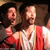 Up to 56% Off Dinner Theater in Lorton