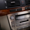 53% Off Car-Stereo Auxiliary-Jack Installation