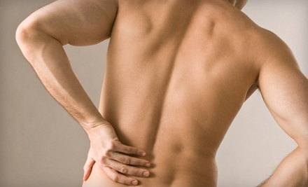 Southeast Chiropractic Center - Southeast Chiropractic Center in Wichita