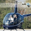 55% Off Helicopter Lesson