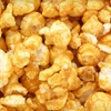 $10 for Gourmet Popcorn and Goodies