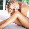 69% Off Laser Skin-Resurfacing Treatments
