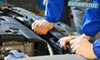 Honest-1 Auto Care - Roswell: $25 for a Standard Oil Change, Tire Rotation, and Wiper-Blade Replacement at Honest-1 Auto Care in Roswell ($51.44 Value)