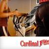 89% Off Membership to Cardinal Fitness