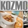 Half Off at Kozmo Gastro Pub