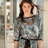 51% Off Women's Clothing from Karen Kane
