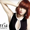 Up to 51% Off at Wisteria Aveda SalonSpa
