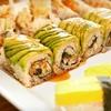 Half Off Japanese Cuisin☺e at Sake House in Laurel