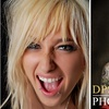 87% Off Studio Photography Package