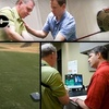 68% Off GolfTEC Swing Analysis