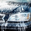 Up to 63% Off Car Washes or Detail in North Hollywood