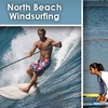 Half Off at North Beach Windsurfing