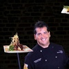 53% Off Cooking Class at StoneChef Caterers