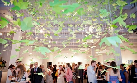 Groupon Presents Dawn Golden and Rosy Cross on Tues., Nov. 8 at 7PM - Groupon Presents Dawn Golden and Rosy Cross in Chicago