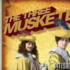 """Pittsburgh Ballet Theatre - Downtown: One Ticket to """"The Three Musketeers"""" Performed by Pittsburgh Ballet Theatre, October 22–24. Choose from Three Seating Options."""