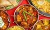 Moti Mahal Indian Cuisine - Downtown Royal Oak: Indian Dinner for Four or $10 for $20 Worth of Indian Fare and Drinks at Moti Mahal Indian Cuisine