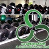 Up to 68% Off Fitness Classes in Encinitas