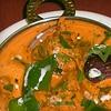 Half Off at Paradise Indian Cuisine in Gwynn Oak