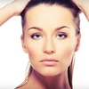 Up to 73% Off Laser Hair Removal in Duncanville
