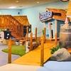 51% Off Indoor Fun at Kiddie Klub Lane in Lombard