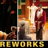 63% Off Membership to Theatreworks