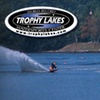 Up To Half Off Watersports Package