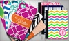 Paper Concierge: $20 for $40 Worth of Personalized iPhone Cases, Gifts, and Stationery from Paper Concierge