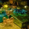 """Tallahassee Little Theatre - Tallahassee: $15 for Two Tickets to """"Christmas My Way: A Sinatra Holiday Bash"""" at Tallahassee Little Theatre (Up to a $30 Value). Four Dates Available."""