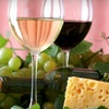 Up to 54% Off Artisan Wine-Tasting Event in Mountain View