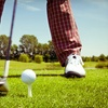 Up to 62% Off Golf for Two or Four in Leeds