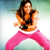 Up to 60% Off Zumba and Fitness Classes at RhythmX